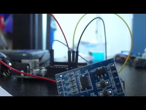 Arduino Adventures - blogspotcom