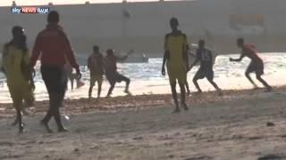 شباب الصومال بلا مستقبل