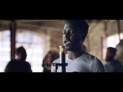 Kwabs - Look Over Your Shoulder