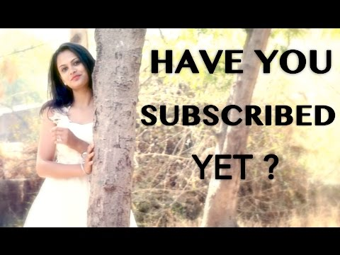 download lagu Subscribe To My Channel Tarun Agrawal gratis