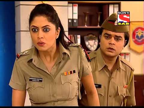 FIR - Episode 990 - 22nd August 2013 thumbnail