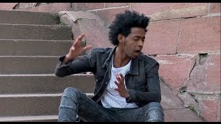 New Eritrean Song- Spring 2016! Luwamey (ልዋመይ)  by Abel  Tsegay