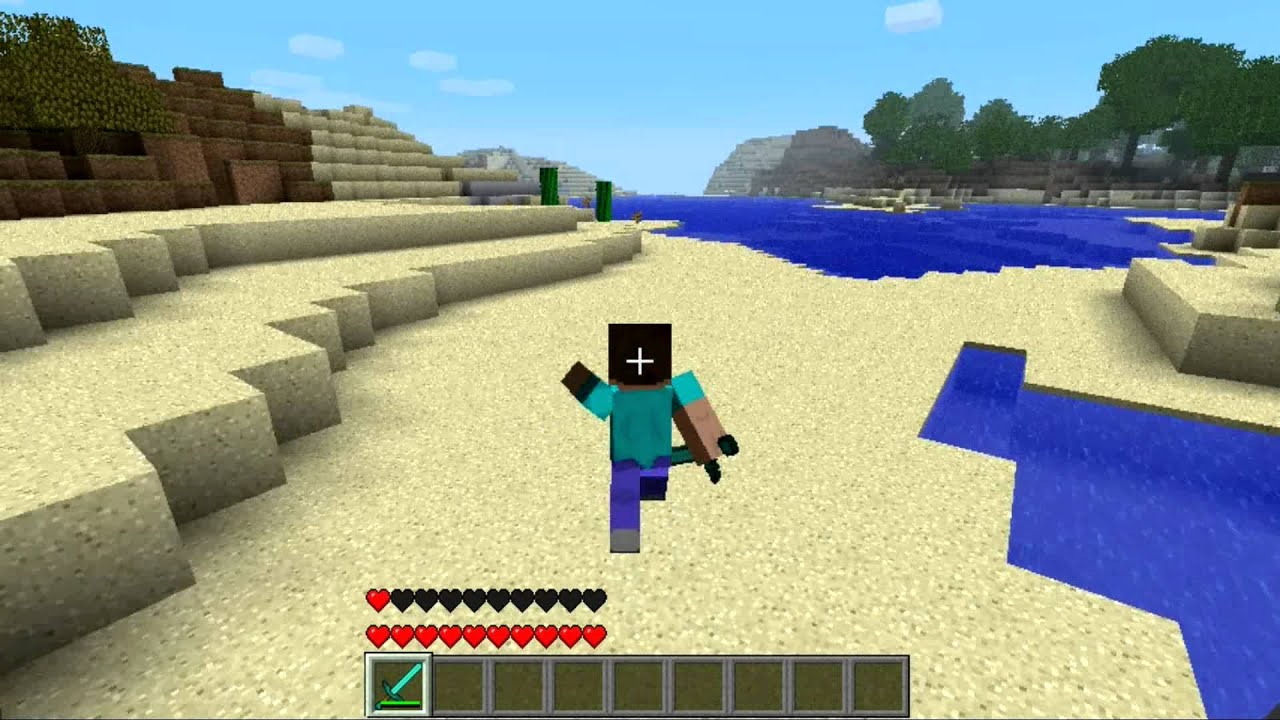 Is minecraft and roblox better