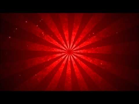 Galactic Federation of Light El Morya, Archangel Michael May-28-2013