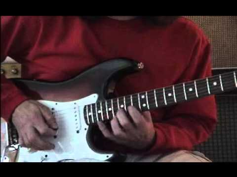 Impellitteri, Chris - The Speed System - Young Guitar 2002