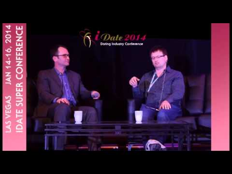 Opw exclusive interview with markus frind ceo of plenty for Plenty of fish las vegas