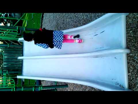 Peanut & Pingu July 2012 :) Xxx video