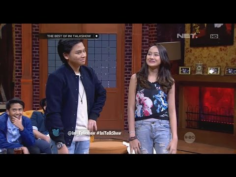 download lagu The Best Of Ini Talkshow - Penonton Bape gratis