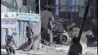 2009-11-24 美国之音新闻:印度总理辛格访问美国