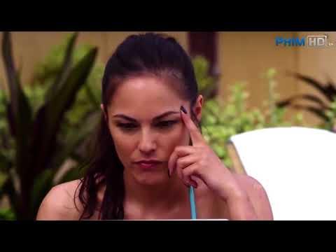 Rắn Hổ Ăn Thịt Người - Phim Hành Động Phiêu Lưu Thám Hiểm Cực Hay  - Full HD Vietsub