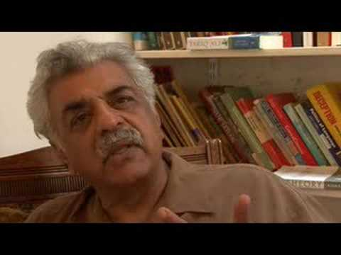 Tariq Ali: Barack Obama's disastrous plans for Afghanistan and Pakistan
