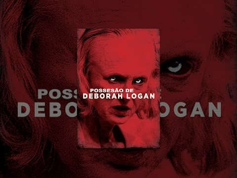 Possesão de Deborah Logan Dublado