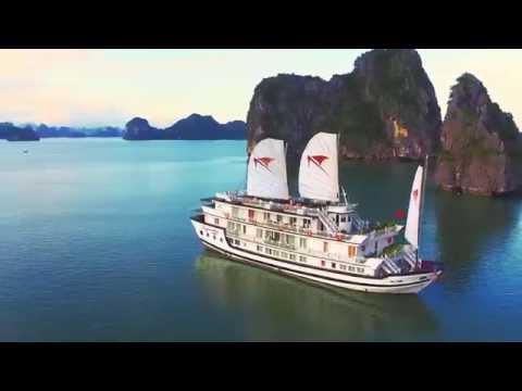 Vietnam Tourism - Discover the Timeless Charm