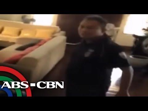 Duterte defends