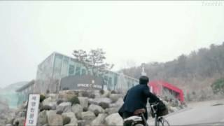 Mirada de Ángel:KIM TAE HYUN_ Tears Falling