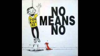 Watch Nomeansno Stop It video