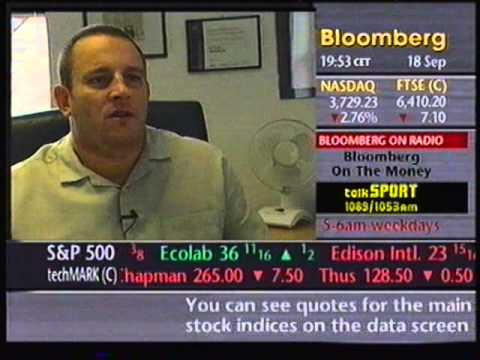 Franklin   Bloomberg