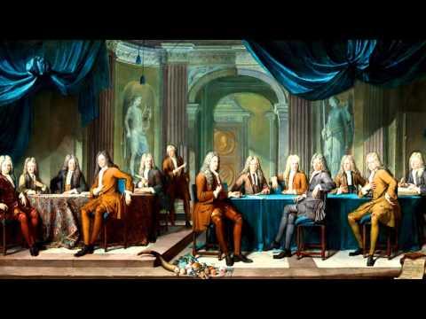 Вивальди Антонио - 17 Concerto In C Major Largo
