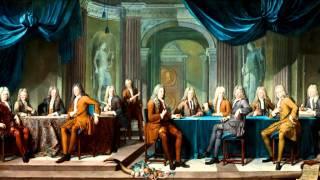 A. Vivaldi: Mandolin and Lute Concertos [L'Arte dell'Arco - F.Guglielmo]