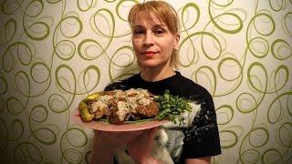Как приготовить говядину вкусную и сочную рецепт Секрета мясного блюда на сковороде