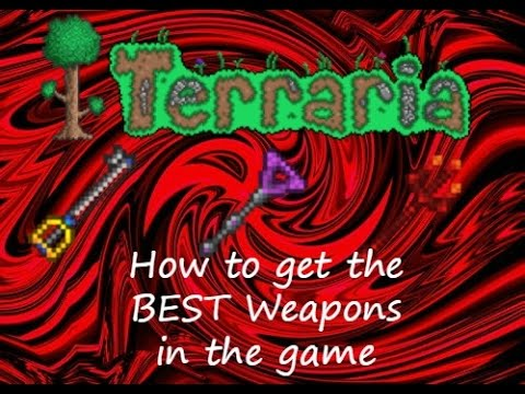 Top 5 terraria 1 2 accessories terraria 1 2 gameplay how to make