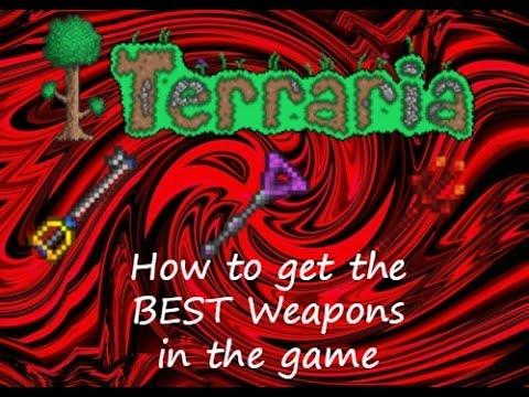 Terraria Swords Ios Terraria Ios 1.2 How to Get