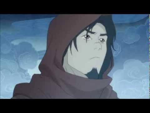 Avatar la leyenda de korra temporada 2 episodio 7 Y 8 ONLINE Y DESCARGA SUB ESPAÑOL