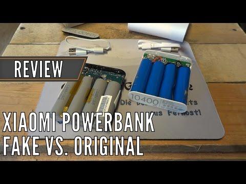 powerbank review db power djs30 starthilfe autobatterie notbatterie 3gp mp4 hd free download. Black Bedroom Furniture Sets. Home Design Ideas