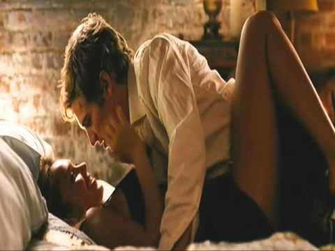 "Music: ""Far away"" by Nickelback 1) Alpha Dog (Amanda Seyfried + Anton Yelchin) 2) Wicker Park (Diane Kruger + Josh Hartnett) 3) Australia (Nicole Kidman + Hu..."