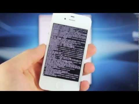 NEW Redsn0w iOS 6.1.3 Untethered Jailbreak - iPhone 5|4S|4|3gs & iPad 4|3|2