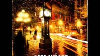 Watch Nickelback Kiss It Goodbye video