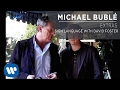 Michael Bublé - Sign Language with David Foster [Extra]