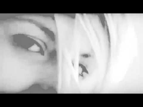 17 Beautiful, Sexy Girl 1080 Hd video
