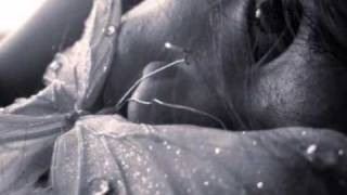Watch Luciano Ligabue Il Giorno Di Dolore Che Uno Ha video