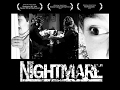 Youtube replay - The Nightmare - HORROR SHORT FILM -...