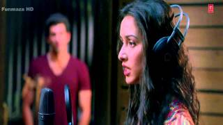 Tum Hi Ho Full Song Female Aashiqui 2 Movie Full HD Video amitgautam52