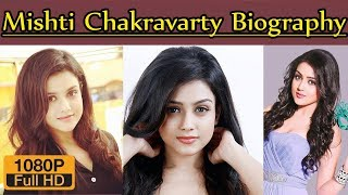 Mishti chakraborty Biography | Height | Age | Husband | Family | lifestyle | House | Income,