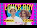 Download Lagu Lover Boy With Southern Girl  Phum Viphurit ตามจีบ เจนนี่ ปาหนัน