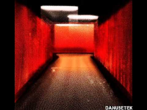 Danubetek - Irreversible