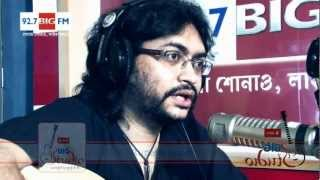 download lagu Mts Big Studio Unplugged - Rupam Islam Part 1 gratis