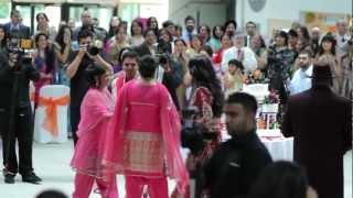 download lagu Sapna Caterers For Rishi Rich's Sikh Wedding, Kent 2011 gratis