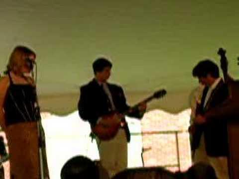 Ben Harris Music watkinson school