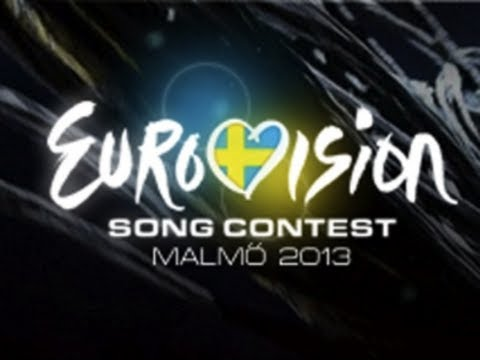 Top 100 Eurovision songs (2000-2013) klip izle