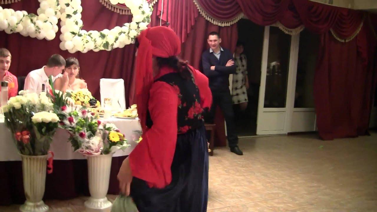 Цыгане на свадьбе смотреть онлайн 5 фотография