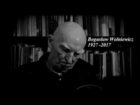 Boguslaw Wolniewicz Edukuje Lewactwo W Sprawie Kary Smierci