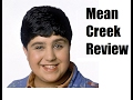 Mean Creek review