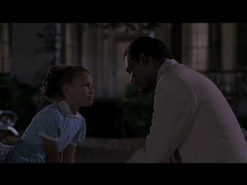 Eve's Bayou is listed (or ranked) 5 on the list The Best Lynn Whitfield Movies