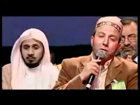 mohamed jibril coran.mp4