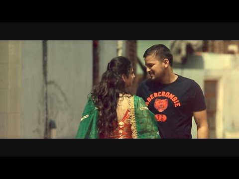 Taara -  Veet Baljit || Full Song Official Video || Panj-aab Records || Latest Punjabi Song 2014 video