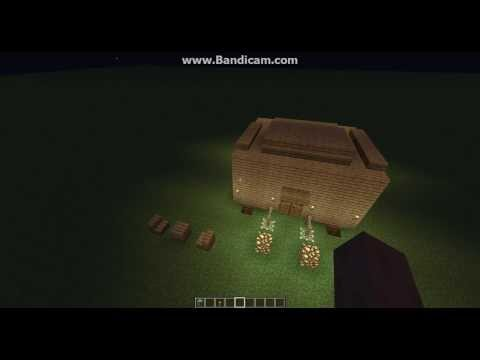 Майнкрафт 181 видео как сделать компьютер
